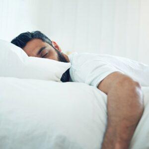 Your good sleep guide
