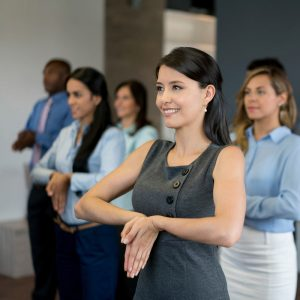 What is workplace wellness?