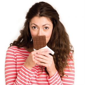 Cravings: Why are some foods so hard to resist?