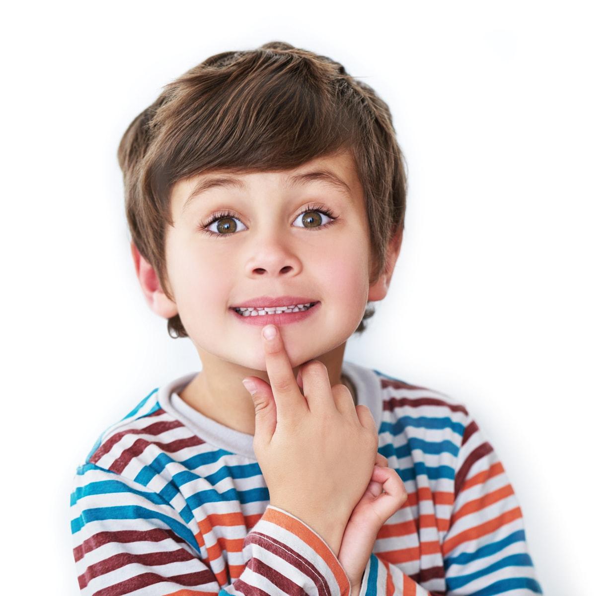 Watch How to Help Your Child Enjoy Milk video