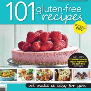 101-gluten-free-cookbook-vol-5_cover_hr