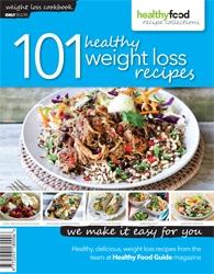 101-weight-loss-recipes-vol-1-255x250
