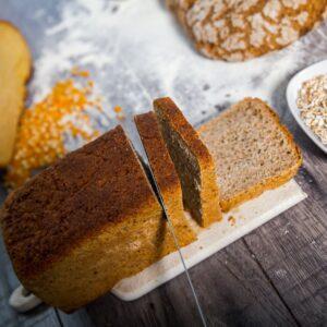 Ask Niki: Gluten-free oats