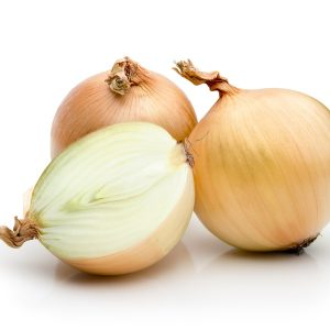 What you can use instead of onion