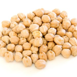 Ask Niki: Lentils and chickpeas