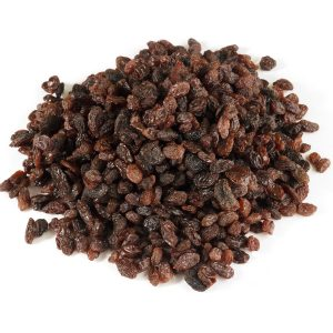 Where to find good quality sultanas