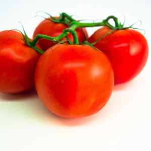 Are canned tomatoes healthy?