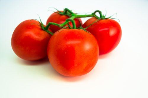 Ask Niki: Tomatoes