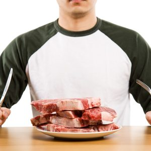 Ask the experts: Additives in beef