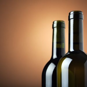 Ask the experts: Alcohol in recipes