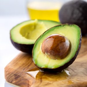 Ask the experts: Avocados