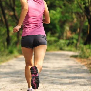 Ask the experts: Best time to exercise