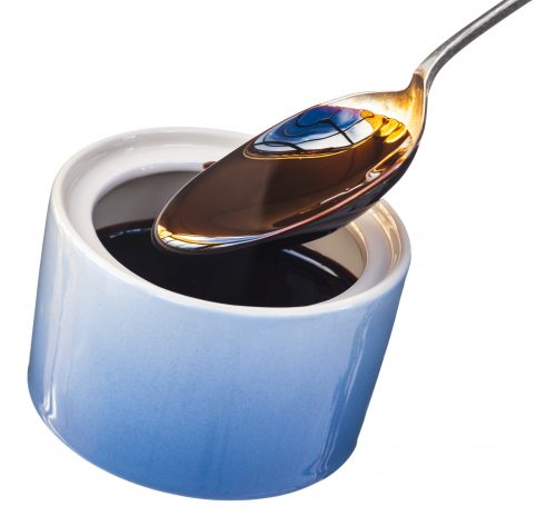 Ask the experts: Blackstrap molasses