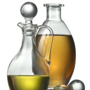 Ask the experts: Apple cider vinegar