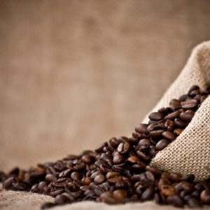 Ask the experts: Coffee and weight loss