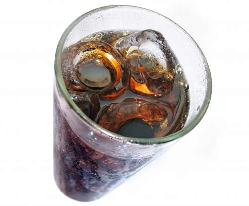 Ask the experts: Diet drinks