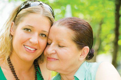 Ask the experts: Endometriosis