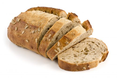 Ask the experts: Folic acid bread fortification
