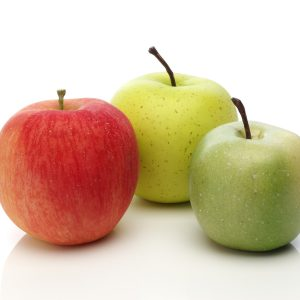 Ask the experts: Fructose
