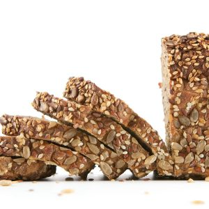 Ask the experts: Gluten-free bread