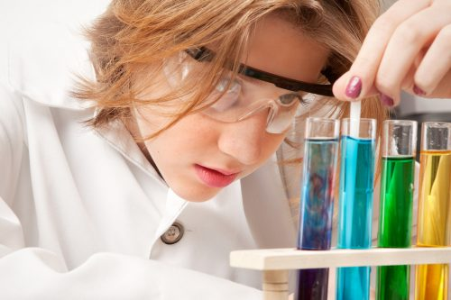Ask the experts: How science works