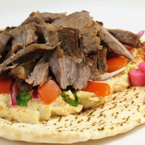 Ask the experts: Kebabs