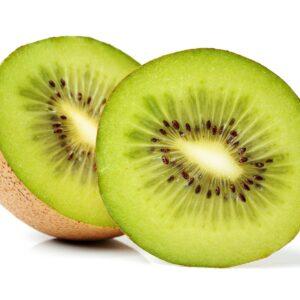 Ask the experts: Kiwifruit