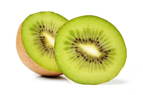 Ask the experts: Kiwifruit