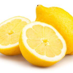 Ask the experts: Lemon Detox Diet