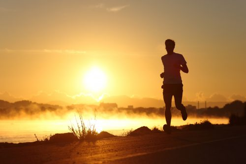 Ask the experts: Managing Ramadan when you're training