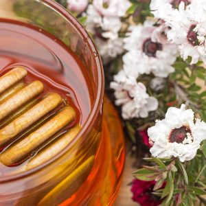 Ask the experts: Manuka honey