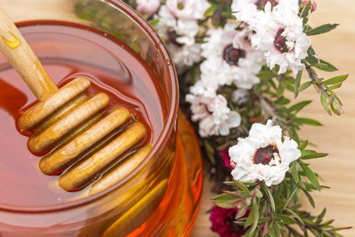 Ask the experts: Manuka honey