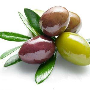 Ask the experts: Mediterranean diet