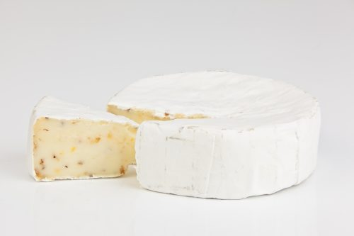 Ask the experts: Mould cheeses