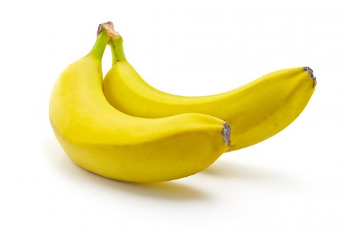Ask the experts: Potassium for heart health