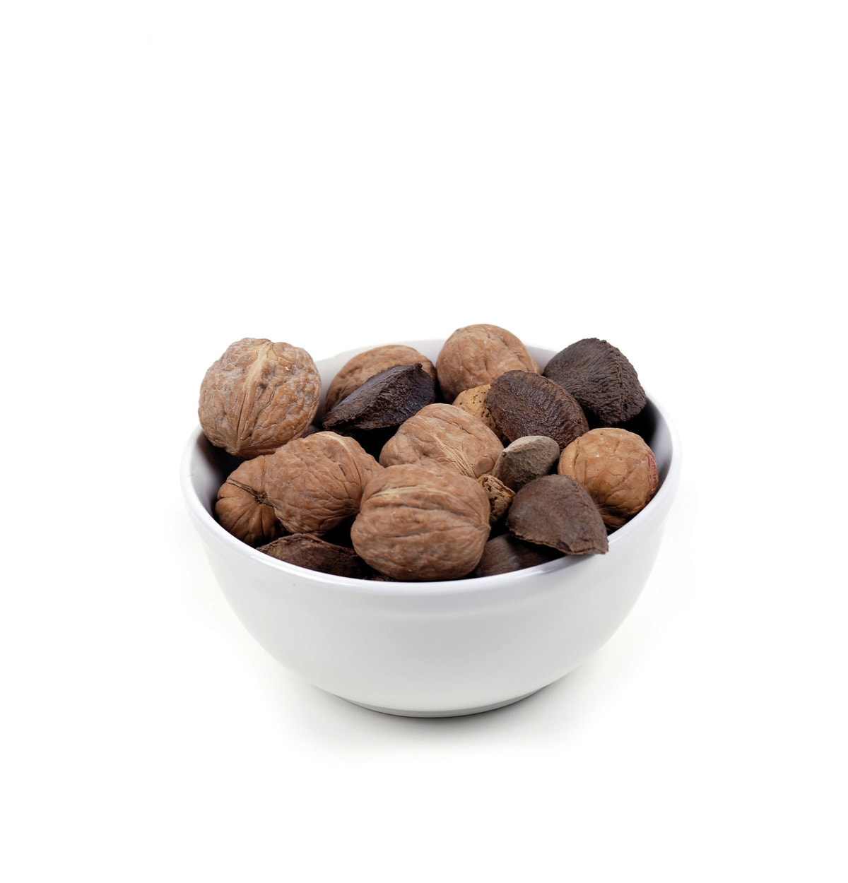 how to eat macadamia nuts
