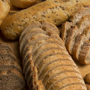 Ask the experts: Rye vs wholegrain bread