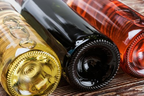 Ask the experts: Sulphites