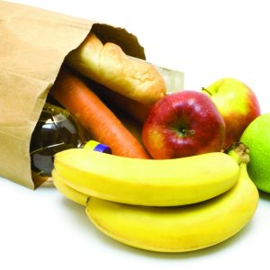 Ask the experts: Carbohydrates