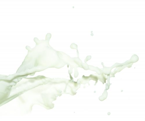 Ask the experts: Dairy allergy and lactose intolerance