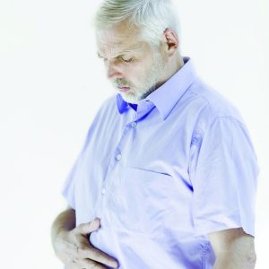 Ask the experts: Digestion and ageing