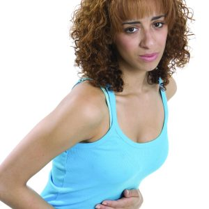 Ask the experts: Indigestion