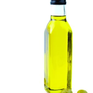Ask the experts: Salad dressings