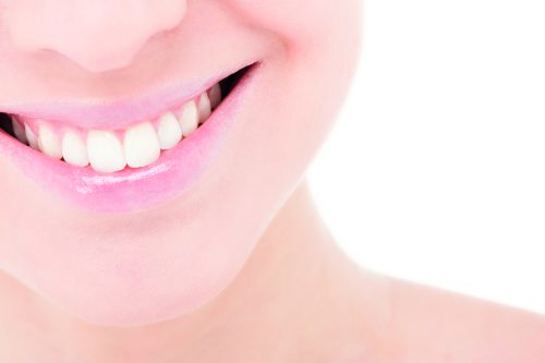 Ask the experts: Teeth