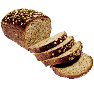 Ask the experts: Wholegrain breads