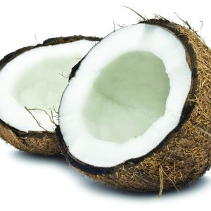 Behind the headlines: Coconut products