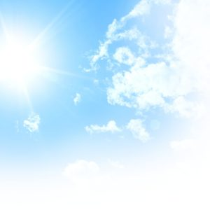 Behind the science: Vitamin D