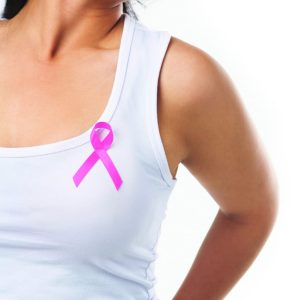 Breast cancer update
