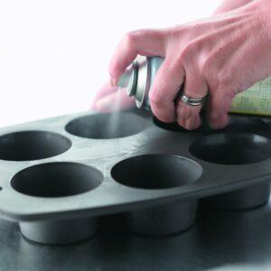 Cake-baking tips