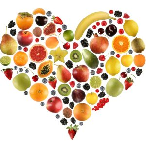 Cholesterol: Should I change my diet?